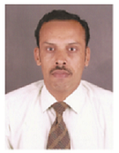 Prashanthan