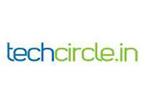 As seen on techcircle