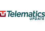 As seen on telematics