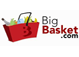 delivery workforce gps tracking devices for bigbasket
