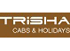taxi tracking devices for trisha cabs