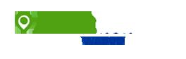 AssetTrackr Pvt. Ltd.